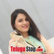 Amrita Acharya Photos Bhojpuri- HD 9 ?>