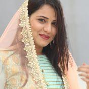 Amrita Acharya Photos Bhojpuri- HD 10 ?>