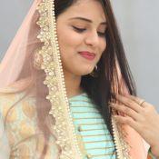 Amrita Acharya Photos Bhojpuri- HD 11 ?>