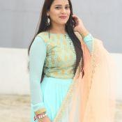 Amrita Acharya Photos Bhojpuri- Hot 12 ?>