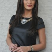 Amy Jackson New Pics- Photo 4 ?>