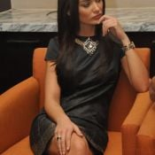 Amy Jackson New Pics Photo 5 ?>