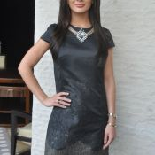 Amy Jackson New Pics- HD 9 ?>