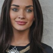 Amy Jackson New Pics- HD 10 ?>