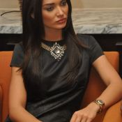 Amy Jackson New Pics- HD 11 ?>
