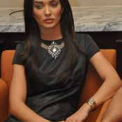 Amy Jackson New Pics- Hot 12 ?>