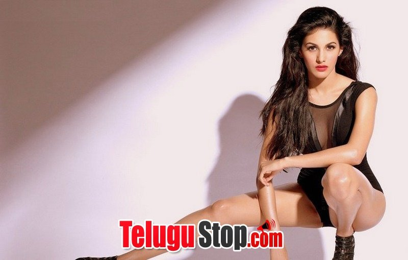 Amyra Dastur Hot Pics--Telugu Actress Hot Photos Amyra Dastur Hot Pics-