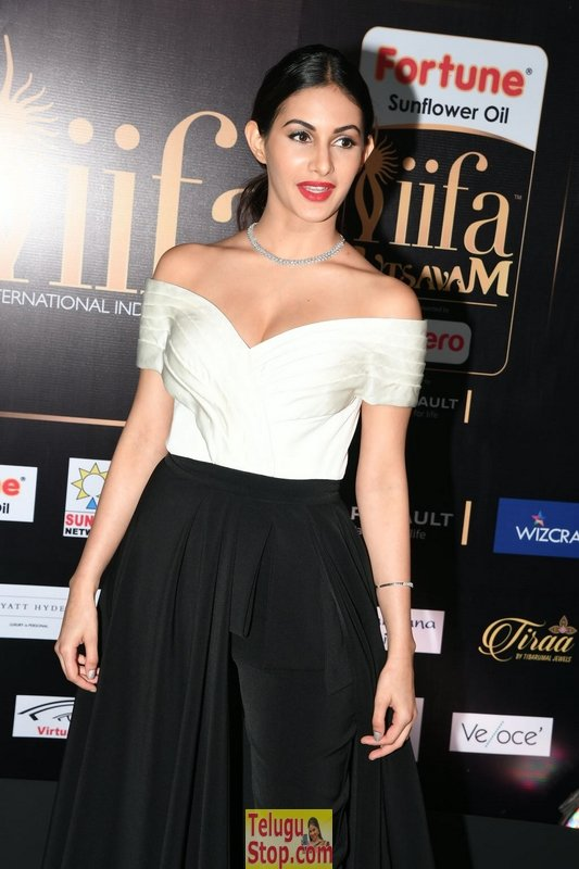 Amyra dastur new gallery- Photos,Spicy Hot Pics,Images,High Resolution WallPapers Download