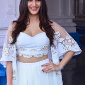 Amyra Dastur New Stills