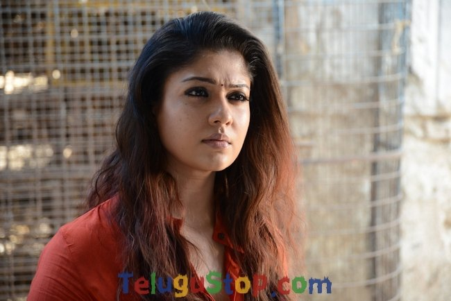 Anaamika movie stills- Photos,Spicy Hot Pics,Images,High Resolution WallPapers Download