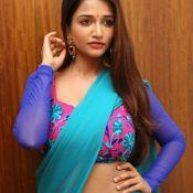 Anaika Soti New Photos