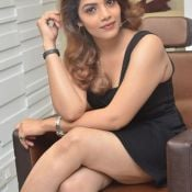 Anamika New Photos