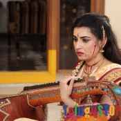 Anandini Movie Stills