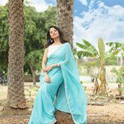 Anasuya Bharadwaj Latest Pics- Still 1 ?>