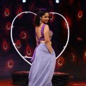 Anasuya Bharadwaj Latest Pics- Still 2 ?>
