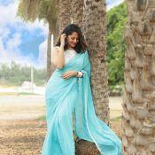 Anasuya Bharadwaj Latest Pics- Photo 4 ?>