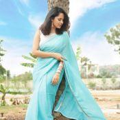 Anasuya Bharadwaj Latest Pics- Photo 5 ?>