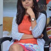 Anasuya Bharadwaj New Stills-Anasuya Bharadwaj New Stills- HD 10 ?>