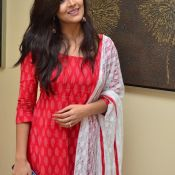 Anasuya Bharadwaj Stills