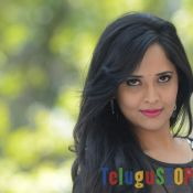 Anasuya New Pics Photo 3 ?>