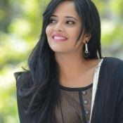 Anasuya New Pics Photo 4 ?>