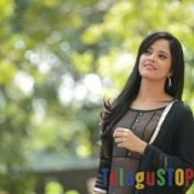 Anasuya New Pics Photo 5 ?>