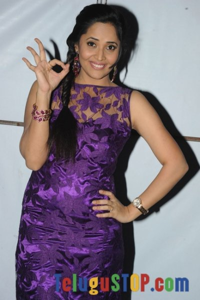 Anasuya new pics 2- Photos,Spicy Hot Pics,Images,High Resolution WallPapers Download