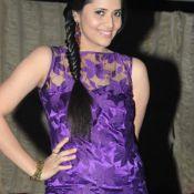 Anasuya Latest Photo Shoot, Anchor Anasuya Hyderabad Current Theega Success Meet