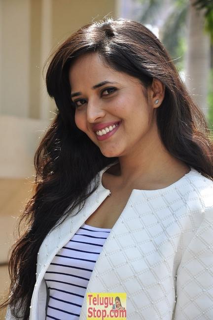 Anasuya Stills-Anasuya Stills--Telugu Actress Hot Photos Anasuya Stills-