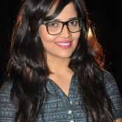 anchor-anasuya-latest-pics02