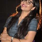 anchor-anasuya-latest-pics03