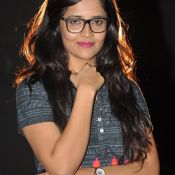 anchor-anasuya-latest-pics04
