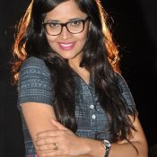 anchor-anasuya-latest-pics06