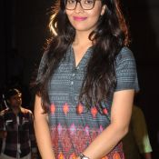 anchor-anasuya-latest-pics08