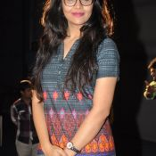 anchor-anasuya-latest-pics09