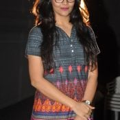 anchor-anasuya-latest-pics10