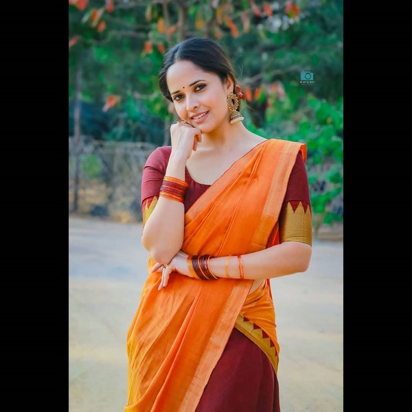 Anchor anasuya traditional attire beautiful images-Telugu Anasuya :images, Anasuya Photos, Anasuya Traditional Attire Beautiful Images, Anasuya Traditional Images, Anasuya Traditional Photos, Anasuya Traditional Pics, Anchor Anasuya Images, Anchor Anasuya Photos, Anchor Anasuya Picsa, Anchor Anasuya Stills, Photos,Spicy Hot Pics,Images,High Resolution WallPapers Download