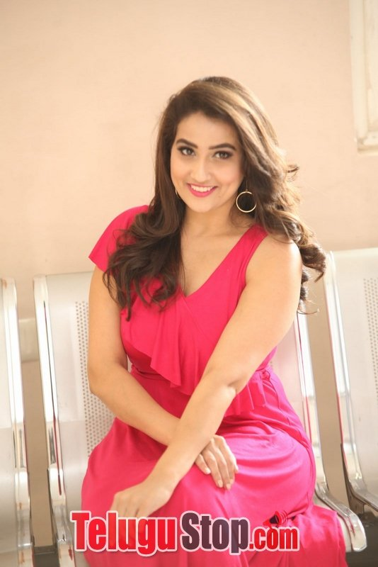 Anchor manjusha latest pictures- Photos,Spicy Hot Pics,Images,High Resolution WallPapers Download