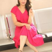 Anchor Manjusha Latest Pictures- Pic 6 ?>
