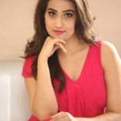 Anchor Manjusha Latest Pictures- Pic 7 ?>