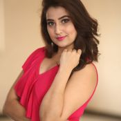Anchor Manjusha Latest Pictures- Pic 8 ?>