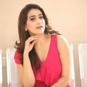Anchor Manjusha Latest Pictures- HD 9 ?>