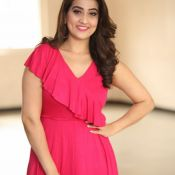 Anchor Manjusha Latest Pictures- HD 10 ?>