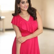 Anchor Manjusha Latest Pictures- HD 11 ?>