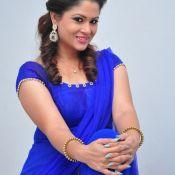 anchor-shilpa-chakravarthy-stills02