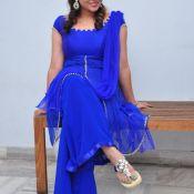 anchor-shilpa-chakravarthy-stills05