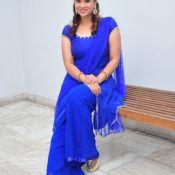 anchor-shilpa-chakravarthy-stills07