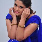 anchor-shilpa-chakravarthy-stills09