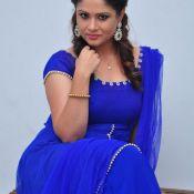 anchor-shilpa-chakravarthy-stills10