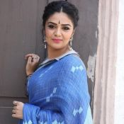 anchor-sreemukhi-latest-pics06